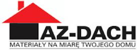 AZ-Dachy