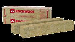 wełna elewacyjna ROCKWOOL FRONTROCK L
