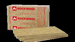 wełna elewacyjna ROCKWOOL FRONTROCK S