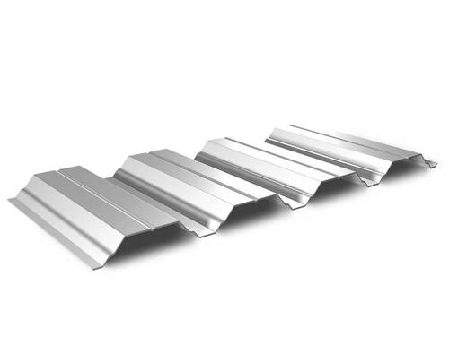 trapezy konstrukcyjne