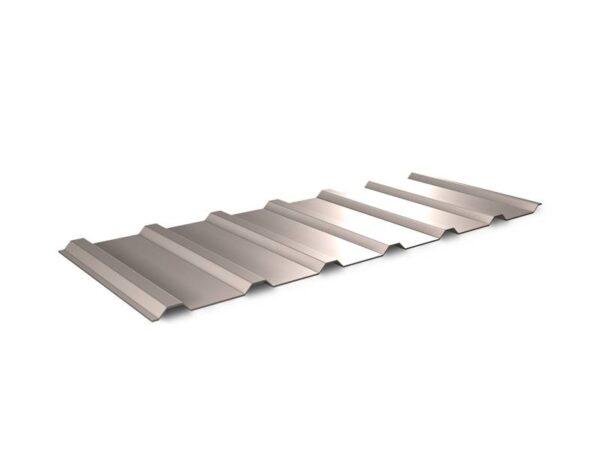 dach T18 blacha trapezowa