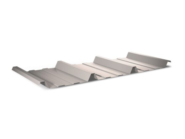 dach T45P blacha trapezowa