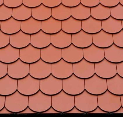 dachówka ceramiczna BRAAS OPAL