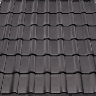 dachówka ceramiczna BRAAS Rubin 9V