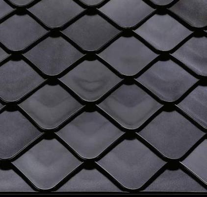 dachówka ceramiczna BRAAS SMARAGD łupek