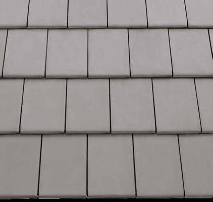 dachówka ceramiczna BRAAS TURMALIN dachówka płaska