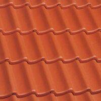 dachówki cementowe BRAAS Bałtycka CISAR