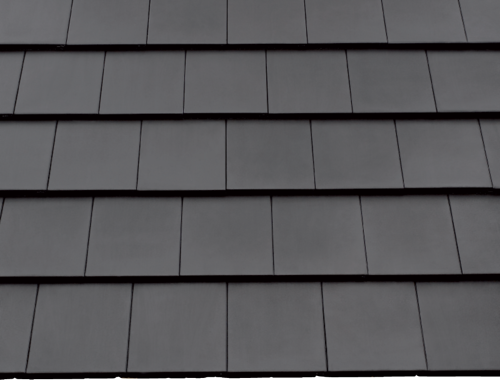 dachówki cementowe BRAAS TEGALIT PROTEGON