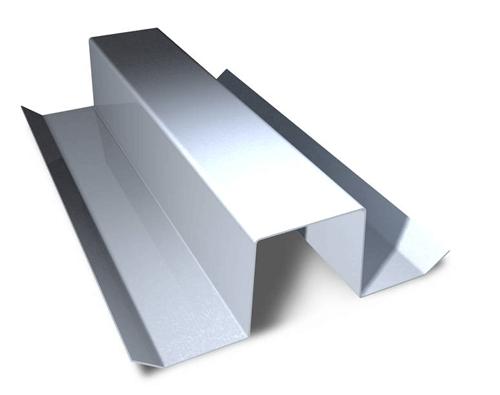 łaty stalowe konstrukcyjne